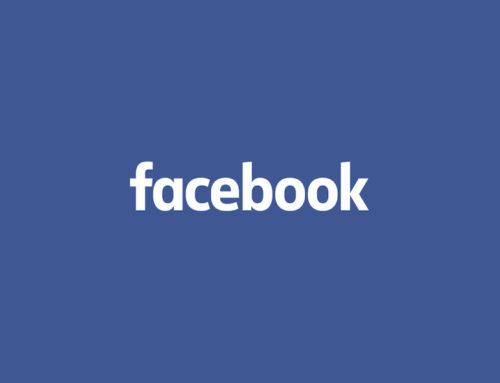 Prevent Facebook Hacking